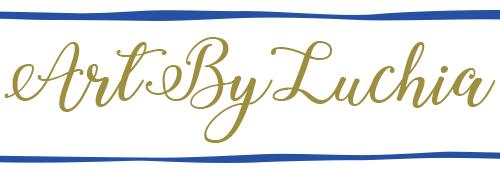 ArtByLuchia Etsy Store